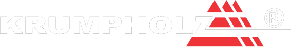 Krumpholz - produkcja narzędzi od 1799 roku
