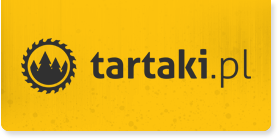 Tartaki.pl